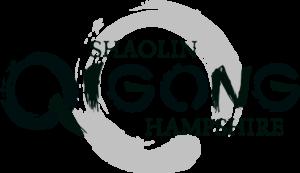 Shaolin Qigong Hampshire